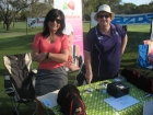 golf-day-sss-strawberries-2012-04-22-009