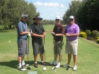 golf-day-sss-strawberries-2012-04-22-046